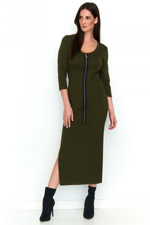 Denní šaty model 138029 Numinou