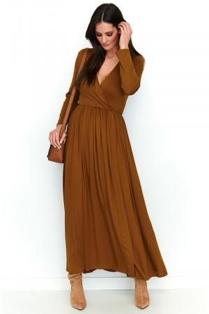 Denní šaty model 138034 Numinou