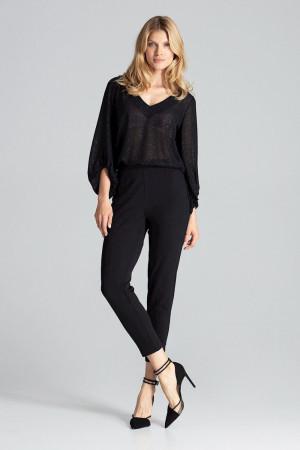 Dámské kalhoty  model 138283 Figl