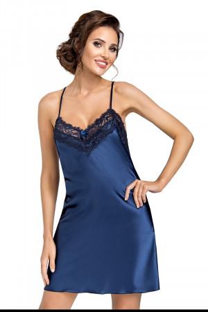 Sexy tričko  model 138184 Donna
