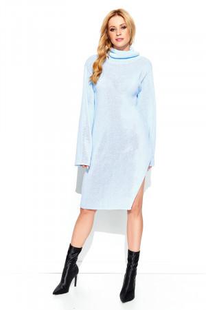 Denní šaty model 138136 Makadamia  UNI velikost