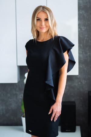 Společenské šaty  model 138222 Jersa