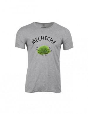 Tričko dámské Mecheche