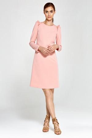 Denní šaty model 103089 Nife