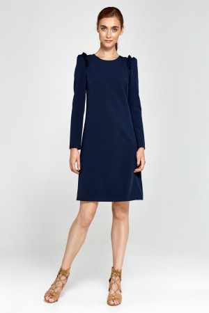 Denní šaty model 103090 Nife
