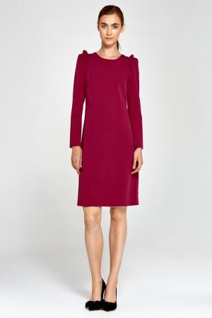 Denní šaty model 103091 Nife