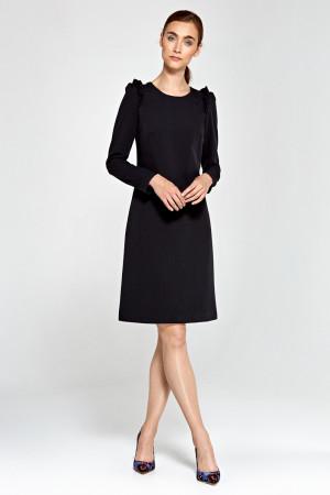 Denní šaty model 103092 Nife