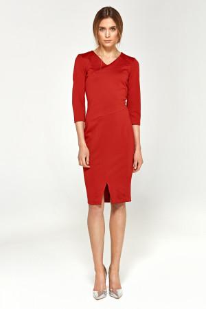 Denní šaty model 115178 Nife