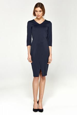 Denní šaty model 115179 Nife