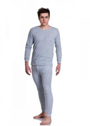 Gucio dl/r plus Košilka 3XL bílá