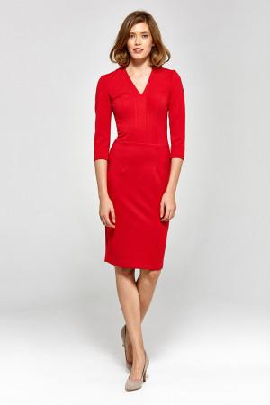 Denní šaty model 118963 Colett