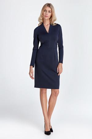 Denní šaty model 118964 Colett