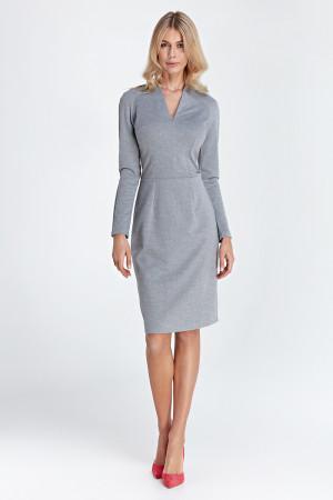 Denní šaty model 118965 Colett