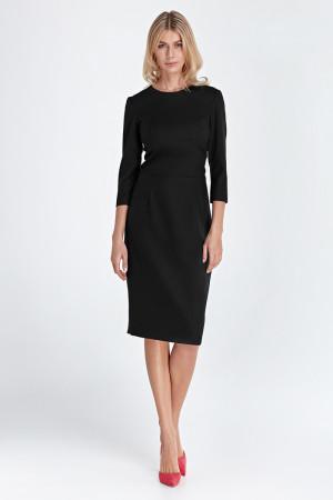 Denní šaty model 118967 Colett