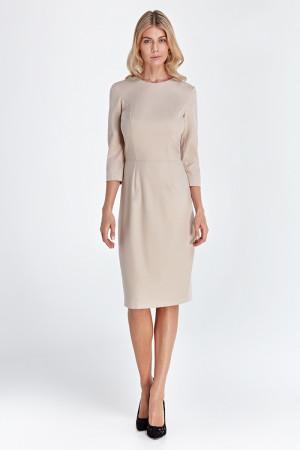 Denní šaty model 118968 Colett