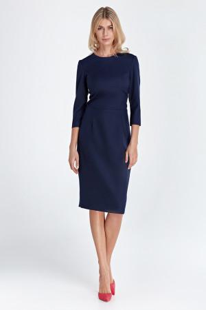 Denní šaty model 118969 Colett