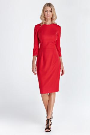 Denní šaty model 118970 Colett