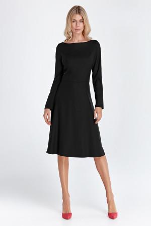 Denní šaty model 118975 Colett