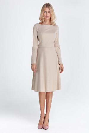 Denní šaty model 118976 Colett