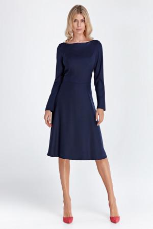 Denní šaty model 118977 Colett