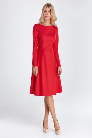 Denní šaty model 118978 Colett