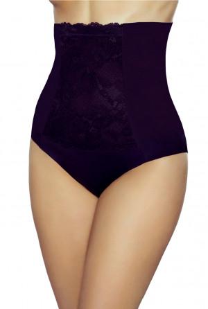 Dámské kalhotky Eldar Violana S-XL béžová