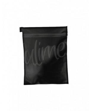 Julimex BA 06 Malý sáček pro praní spodního prádla 20X30                bílá