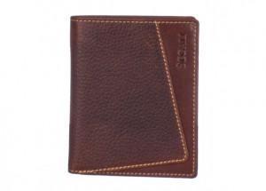 Peněženka p. SEGALI 7034
