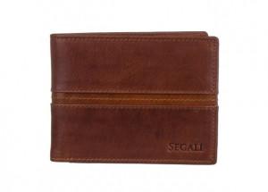 Peněženka p. SEGALI 720.137.2007
