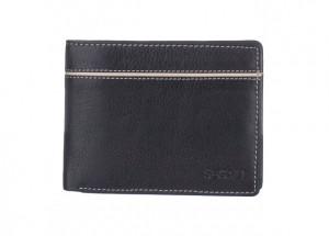 Peněženka p. SEGALI 7101