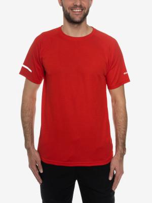 Tričko SAM 73 MTSN392 Červená