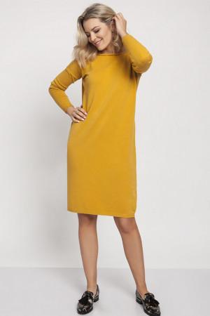 Denní šaty model 138886 MKM  L/XL