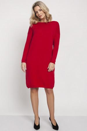 Denní šaty model 138887 MKM  L/XL
