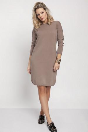 Denní šaty model 138888 MKM  L/XL