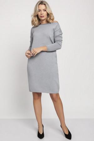 Denní šaty model 138889 MKM  L/XL