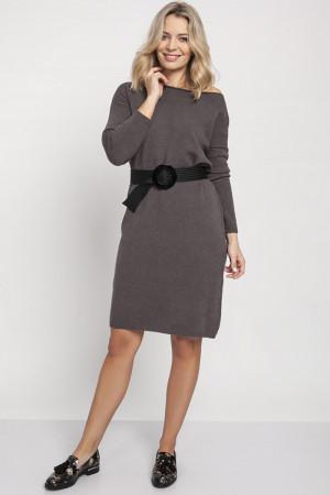 Denní šaty model 138890 MKM  L/XL