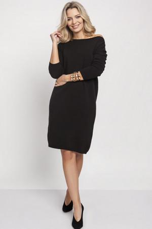 Denní šaty model 138891 MKM  L/XL