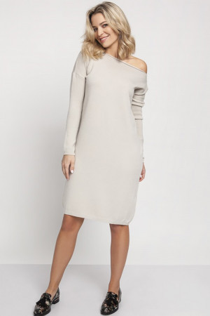 Denní šaty model 138892 MKM  L/XL