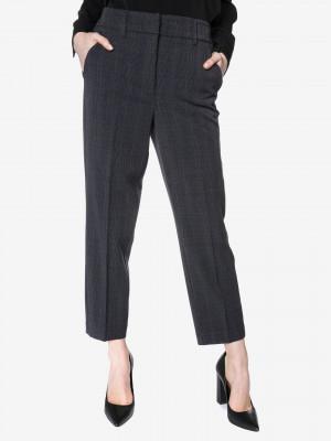 Jane Kalhoty Vero Moda Černá