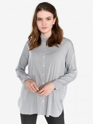 Erika Košile Vero Moda Bílá