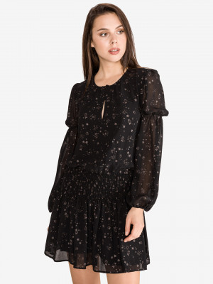 Šaty Liu Jo Černá