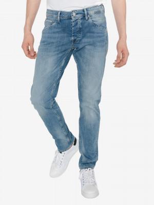 Kolt Jeans Pepe Jeans Modrá