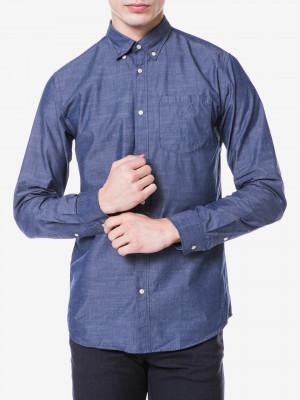 Blue Fix 2 Košile Jack & Jones Modrá