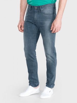 Ralston Jeans Scotch & Soda Šedá