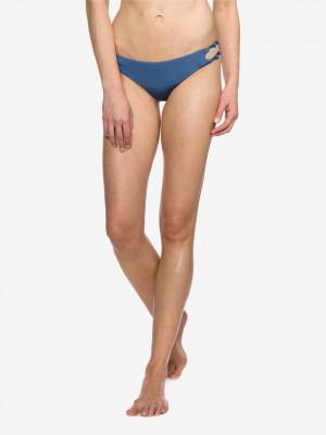 Coco Azure Spodní díl plavek Heidi Klum Intimates Modrá