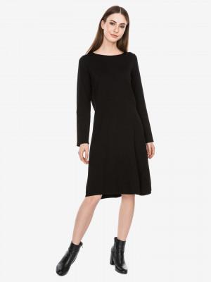 Šaty Marc O'Polo Černá