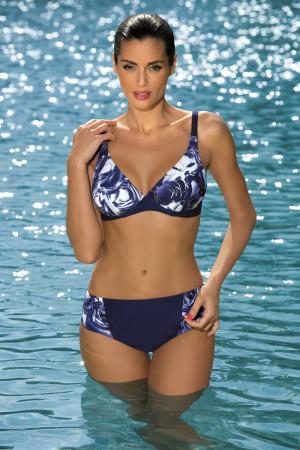 Dvoudílné plavky  model 39528 Marko