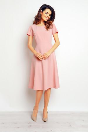 Denní šaty model 61210 Infinite You