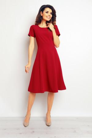 Denní šaty model 61212 Infinite You