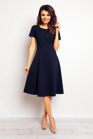 Denní šaty model 61213 Infinite You